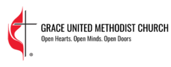 Grace United Methodist Church, Topeka